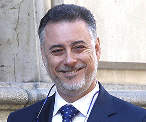 Alberto López Viejo