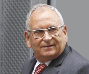 Ángel Sanchís Perales