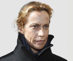 María del Carmen Rodríguez Quijano