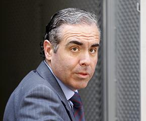 Roberto Fernández Rodríguez