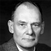 John F. Enders