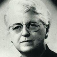 Pearl Kendrick