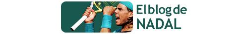 Blog Nadal Roland Garros 2007