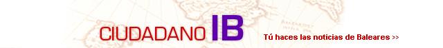 Blog CiudadanoBaleares
