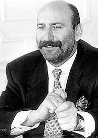 Fernando Ocaña