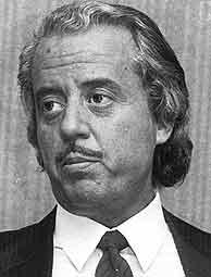 El doctor Rosado. (EFE/Archivo)