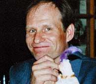 Armin Meiwes.