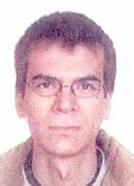 Irkus Badillo. (EFE)