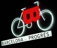 Logotipo de la exposición.