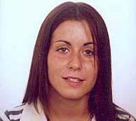 Carla R. M. (EL MUNDO)
