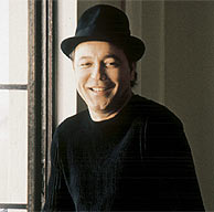 Rubén Blades, en una foto de archivo. (EFE)