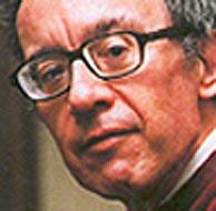 Josep María Baget Herms.