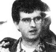 Mikel Antza.