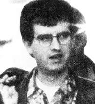 'Mikel Antza', en una imagen de archivo. (EM)