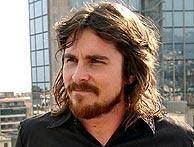Christian Bale, protagonista de 'El maquinista'. (Foto: EFE)