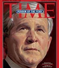 Daniel Adel ha ilustrado la portada de 'Time'.