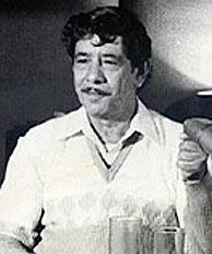 Gonzalo Gavira. (Foto: Academia Mexicana)
