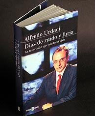 Portada del libro. (Foto: EL MUNDO)