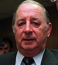 Ignacio Sánchez Nicolay. (Foto: Pedro Carrero)