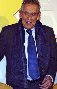 Rubio Llorente. (Foto: C. Miralles)