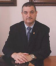 Miguel Buen.