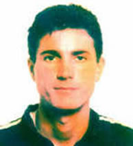 Antonio Anglés.