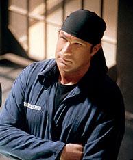 El actor en una foto de archivo. (Foto: EL MUNDO)