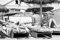 El morbo por las suecas vuelve a España reencarnado en mujeres rusas. (Foto: EL MUNDO)