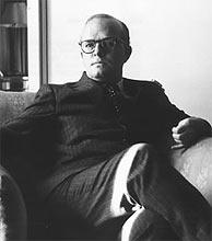 Truman Capote. (Foto: Sony)