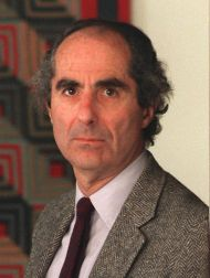 Philip Roth en una foto de archivo (Foto: Wyatt Counts.)