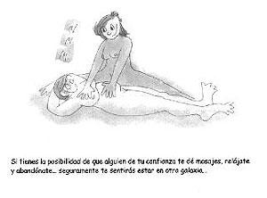 Ilustración de la guía. (Foto: elmundo.es)