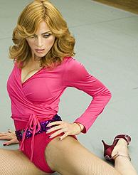 Madonna vuelve a las discotecas. (Foto: WARNER MUSIC)