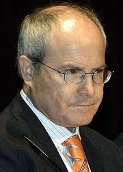José Montilla. (Foto: EFE)