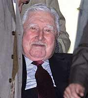 Augusto Pinochet. (Foto: AP)