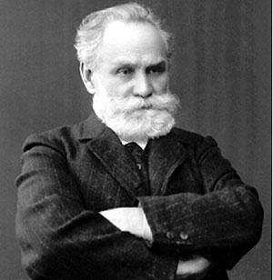 Iván Pavlov. (Foto: elmundo.es)