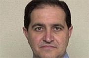 Javier Arenas, nuevo director de RNE. (Foto: RTVE)