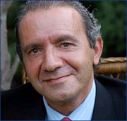 Carlos Fernández Conde. (Foto: realmadrid.com)
