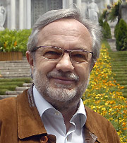Joan Manuel del Pozo. (EFE)