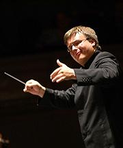 El suizo Philippe Bach. (Foto: EFE)
