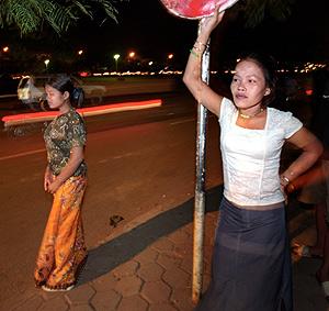 prostitutas asiaticas en españa prostitutas en camboya