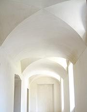 El Palacio De Altamira Un Nuevo Espacio Para El Diseno Y La