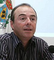 Miguel Zerolo. (Foto: EFE)