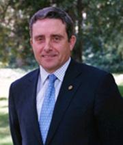 Manuel Vilanova Goterris. (Foto: EL MUNDO)