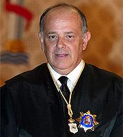 Pablo Pérez Temps. (Foto: Javi Martínez)