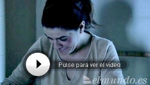 Ver el documental (versión de 18 min).