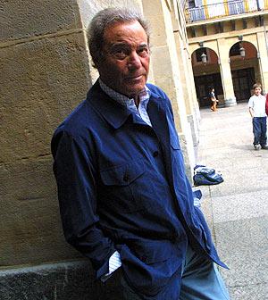 (Foto: Íñigo Ibáñez)