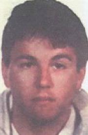 Iván Apaolaza Sancho.