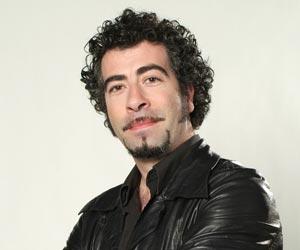 Agustín Jiménez. (Foto: La Sexta)