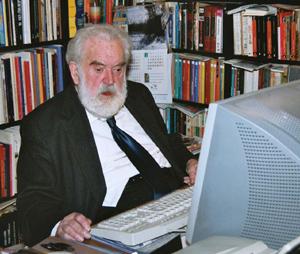 José Luis León Roca. (Foto: EFE)
