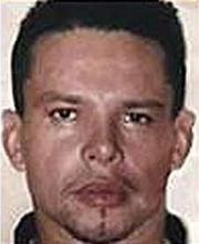 Juan Carlos Ramírez Abadía, 'Chupeta'. (Foto: EFE)